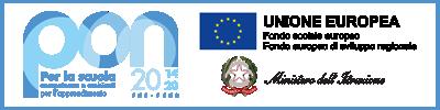 Programmi operativi nazionali (PON)